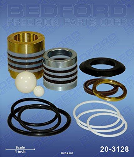 Prosource Aftermarket 249189 or 249-189 Repair Kit