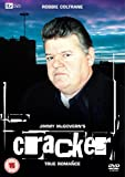 Cracker: True Romance