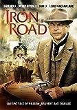 Iron Road [Import]