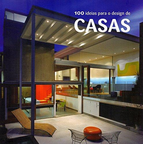 100 ideias para o design de casas: Amazon.es: García Cañizares ...