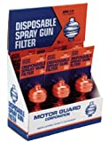 Disposable Filter-2Pack