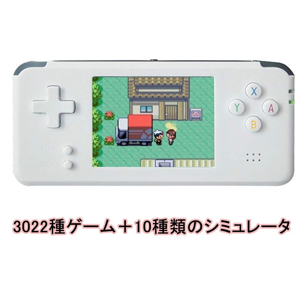 https://images-na.ssl-images-amazon.com/images/I/51Q457iJhGL._SL1000_.jpg