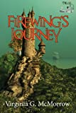 Download Firewing's Journey (The Firewing Trilogy Book 1) in PDF ePUB Free Online