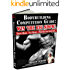 101 Hacks to Becoming a Pro Bodybuilder. Learn How to Win Bodybuilding Competitions: Secret guide that tells everything you must know to start competing ... (Body Building Competition guide)