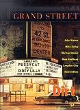 img - for Grand Street 57: Dirt (Summer 1996) book / textbook / text book