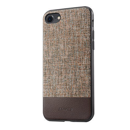 iPhone SlimShell Bright Textured Protective