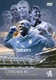Chelsea Fc: The Games, The Goals, The Glory [DVD]