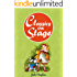 Classics on Stage: A collection of plays based on children's classic stories