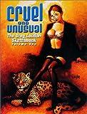 Cruel and Unusual Volume One, Greg Loudon, 0865620342