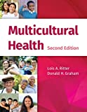 img - for Multicultural Health book / textbook / text book