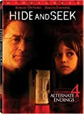 Hide And Seek poster thumbnail