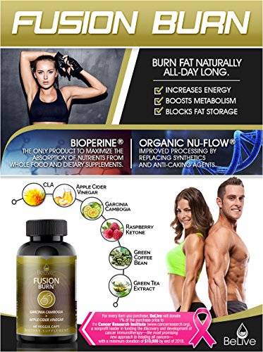 What are the best fat burners to use image 10