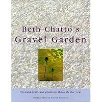 Beth Chatto's Gravel Garden