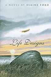 Life Designs