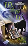 Hex on the Ex, Rochelle Staab, 0425252019