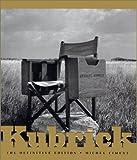 Kubrick, Michel Ciment, 0571199860