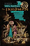 The Sandman Vol. 2: The Doll's House 30th Anniversary Edition