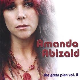 Amazon.com: Win Win Situation: Amanda Abizaid: MP3 Downloads