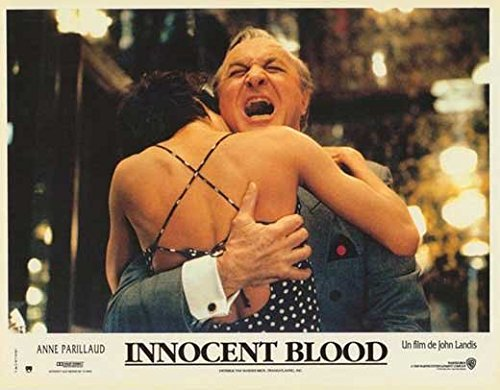 innocent-blood-poster-movie-french-11x14-anne-parillaud-anthony-lapaglia-robert-loggia-david-proval