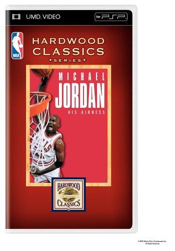 nba-hardwood-classics-michael-jordan-his-airness-umd-for-psp-import