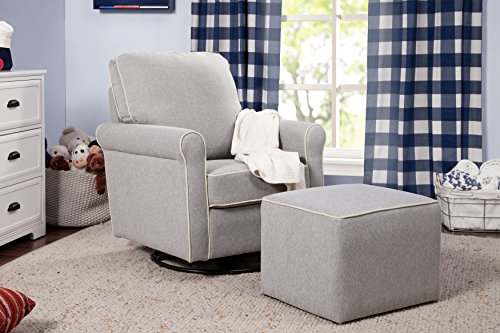 Buy chair for nursery