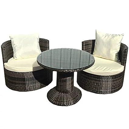 Imatation Bamboo   Rattan Sofa Set / Sofa Suite / Sofa Bed / Corner Sofa /