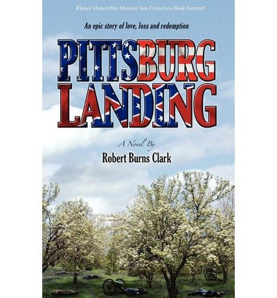 Pittsburg Landing