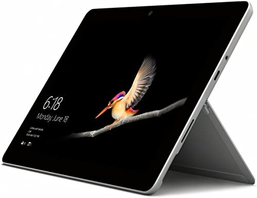 Surface Go best tablet for photoshop