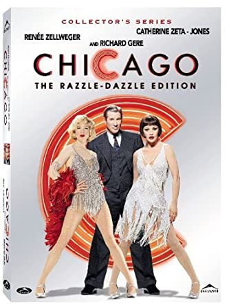 Razzle dazzle lyrics richard gere soundtrack lyrics.