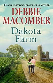 Dakota Farm (The Dakota Series) by [Macomber, Debbie]