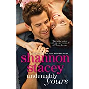 Undeniably Yours | Shannon Stacey