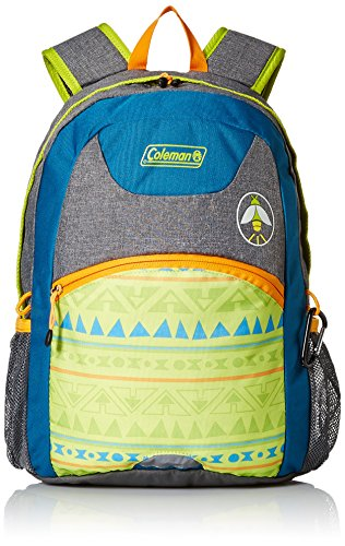 Coleman Kids 20l Backpack