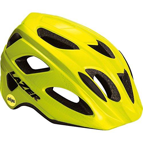 Lazer-Beam-MIPS-Bicycle-Helmet