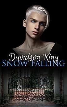 Snow Falling by [King, Davidson ]