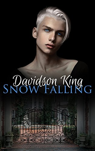 (Snow Falling (Haven Hart Book)