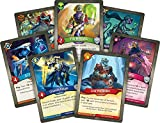 Keyforge: Call of the Archons Starter Set