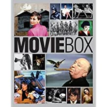 [(MovieBox)] [Author: Paolo Mereghetti] published on (October, 2012)
