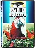 Nature: Birds