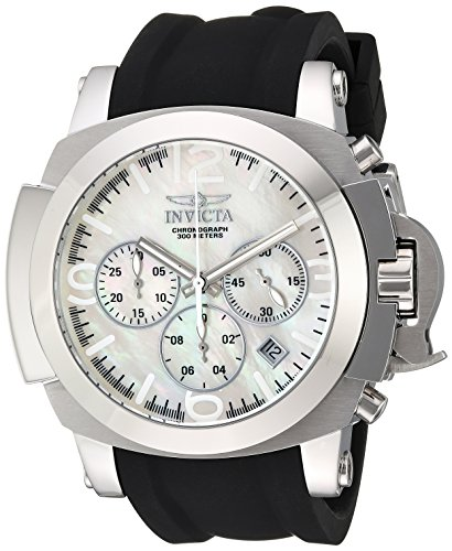 invicta-mens-coalition-forces-quartz-stainless-steel-and-silicone-casual-watch-colorblack-model-2227