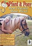 Best Friends - Mein Pferd