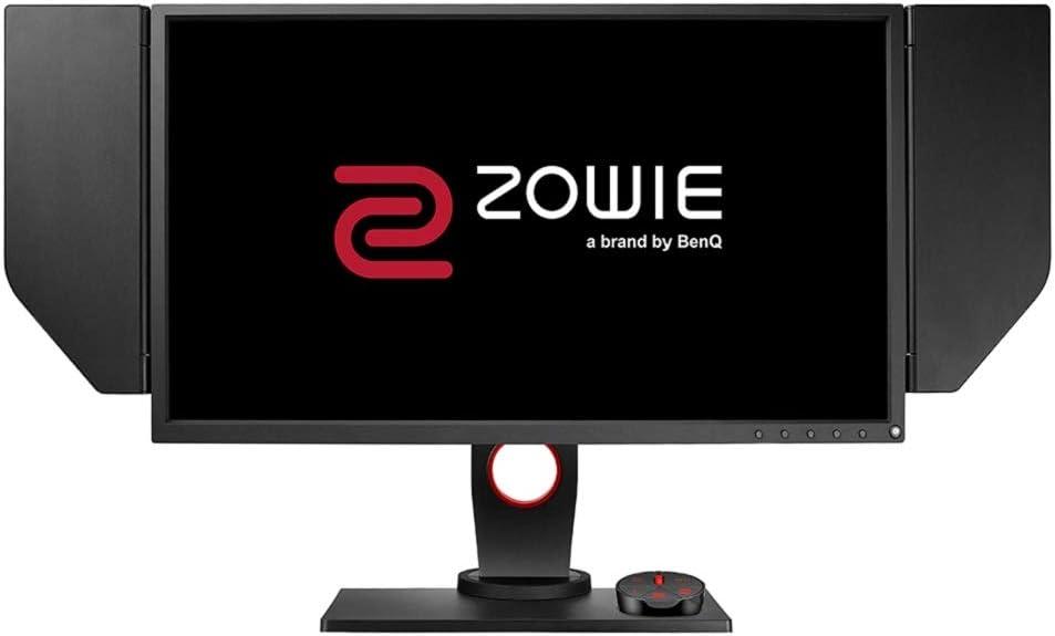 BenQ ZOWIE XL2536 - Montior Gaming para e-Sport de 24.5