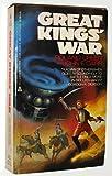 Great Kings War