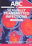 ABC of Sexually Transmitted Infections (ABC Series)