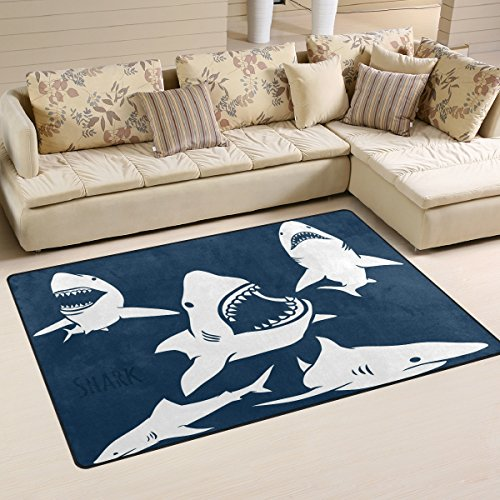 Price Comparison For Shark Area Rug Rodgercorser Net