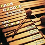 Bags Groove: Tribute to Milt Jackson