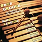 Bags Groove: A Tribute to Milt Jackson