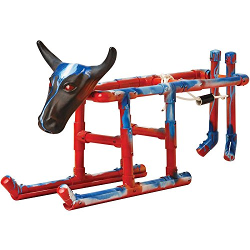 Calf Miniature - NRS Mini Dragsteer Roping Dummy