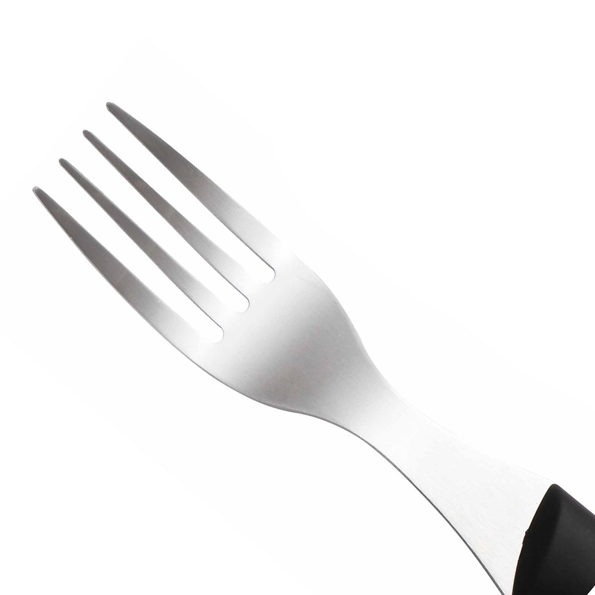 Amazon.com: Bergner Home MasterPro Gourmet Matching Steak Knife ...