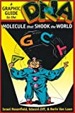 img - for [ DNA: A GRAPHIC GUIDE TO THE MOLECULE THAT SHOOK THE WORLD (REVISED) - GREENLIGHT ] By Rosenfield, Israel ( Author) 2011 [ Paperback ] book / textbook / text book