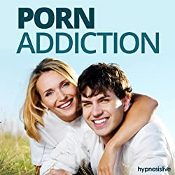 Porn Addiction Hypnosis
